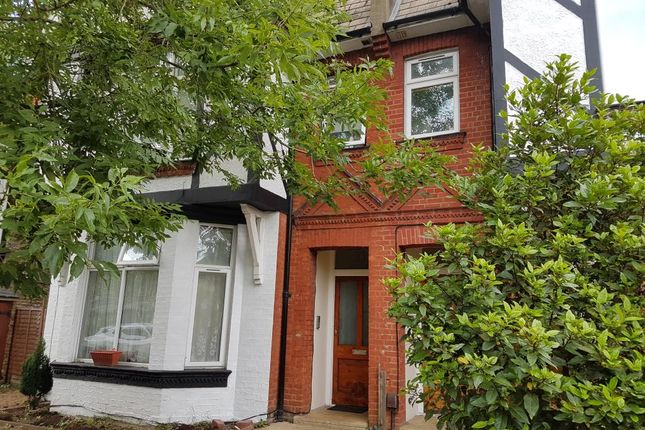 1 bed flat for sale in Berrylands Road, Surbiton