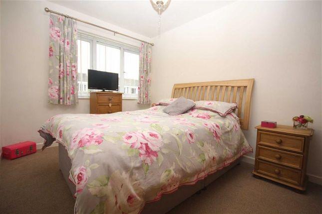 Bedroom One of Briarwood Close, Leyland PR25