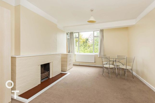 Thumbnail Flat to rent in Grice Court, Alwyne Square, Canonbury