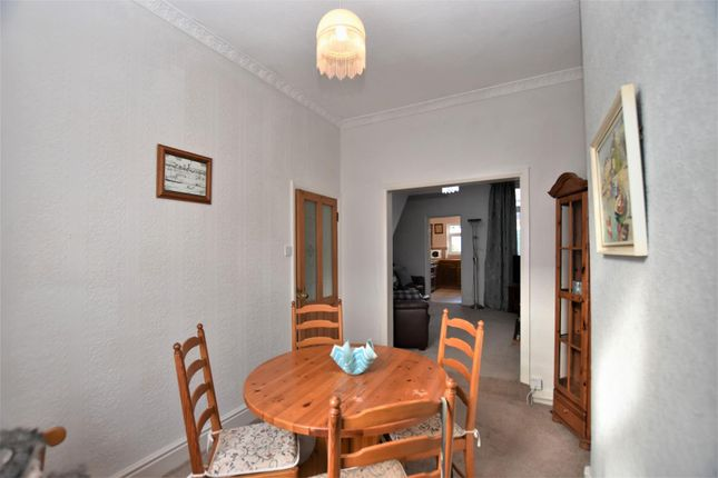 Lounge (3) of Greengate Street, Barrow-In-Furness LA14