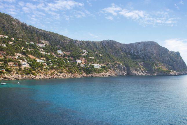 6 bed villa for sale in Puerto Andratx, Port D'andratx, Andratx, Majorca, Balearic Islands, Spain