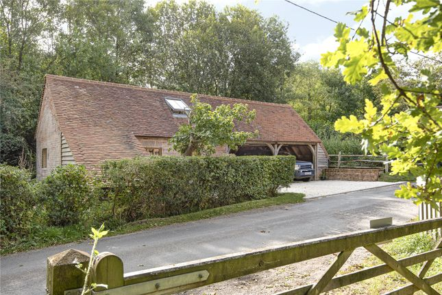 Picture No. 03 of Swansbrook Lane, Gun Hill, East Sussex TN21