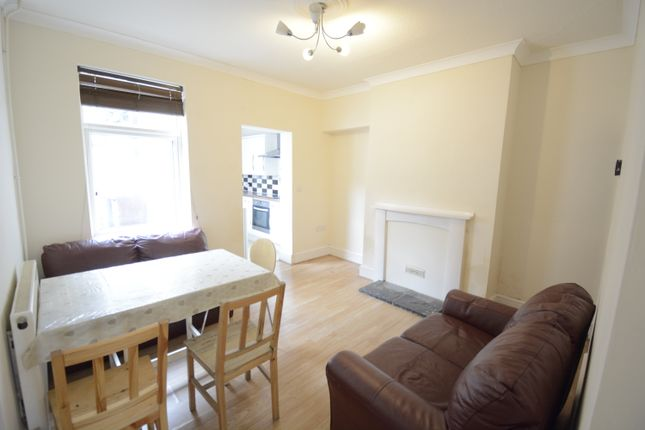 Thumbnail Room to rent in St Andrews Street, Lincoln