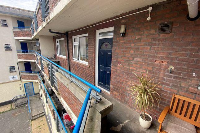 Thumbnail Flat for sale in High Street East, Sunderland