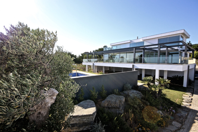 Thumbnail Villa for sale in Alcabideche, Lisbon Province, Portugal