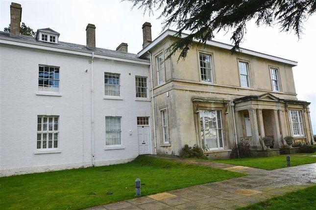 Uptons Garden, Whitminster, Gloucester GL2