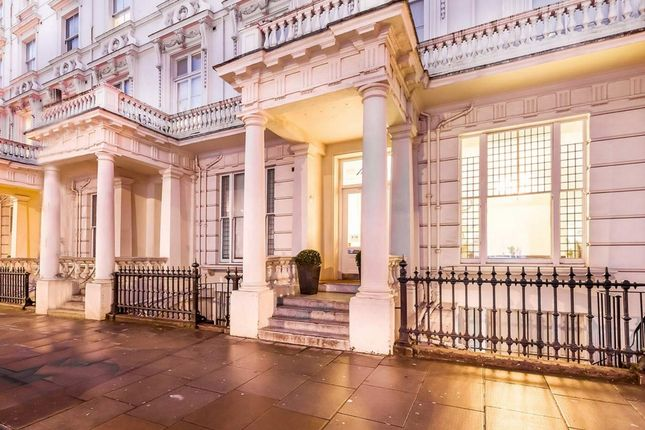 Inverness terrace bayswater w2 studio to rent 44995299 for 2 6 inverness terrace london