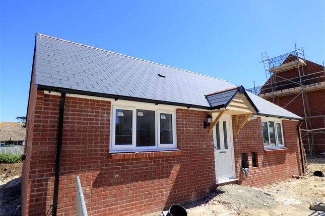 Orchard Way, Weymouth DT4