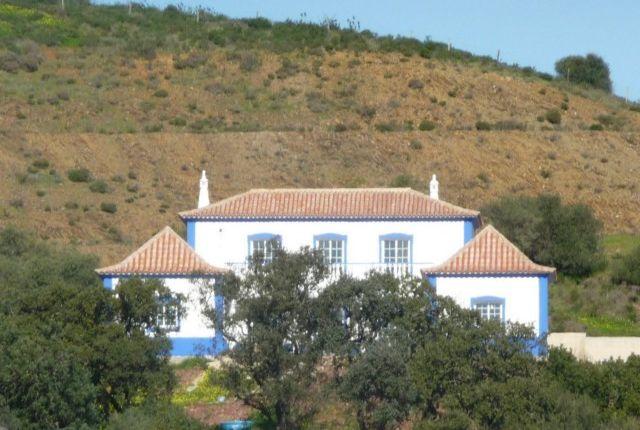 3 bed villa for sale in Portugal, Algarve, Tavira