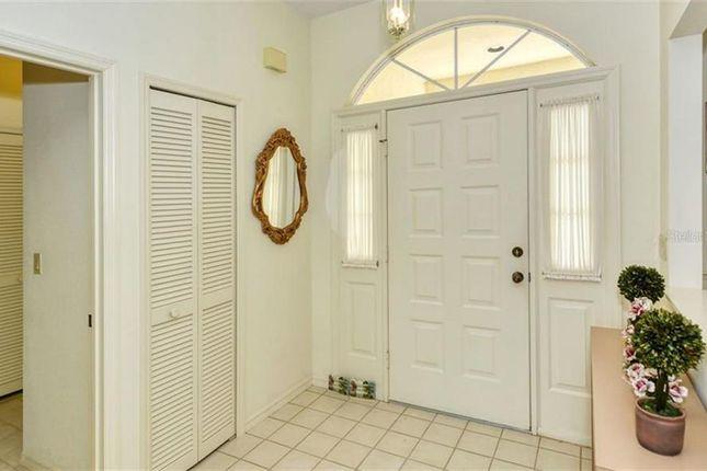 <Alttext/> of 8267 Shadow Pine Way, Sarasota, Florida, United States Of America