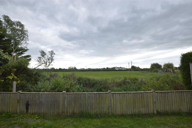 Semi-detached house for sale in Newtown, Tewkesbury, Gloucestershire