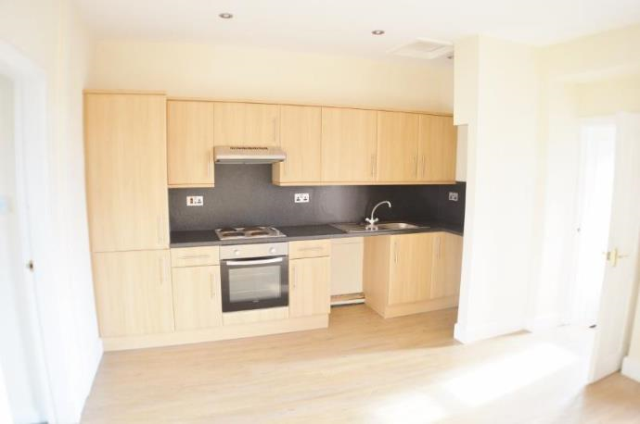 Thumbnail Terraced house to rent in Jessie Street, Blairgowrie