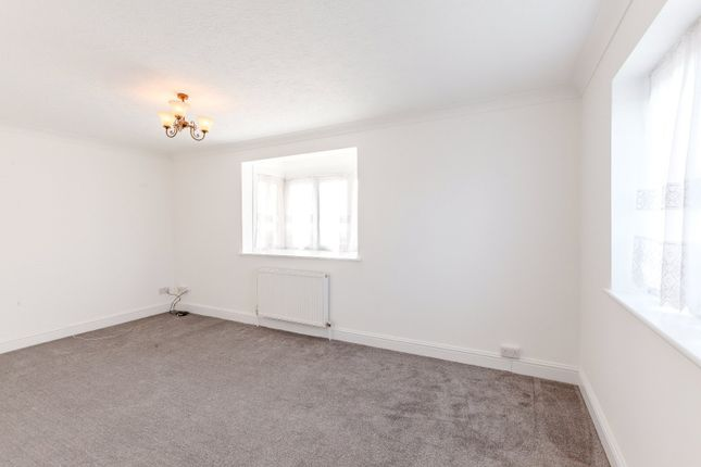Lounge of Chamberlain Avenue, Corringham, Stanford-Le-Hope, Essex SS17