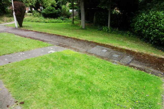 Front Garden: of Grange Close, Hertford SG14