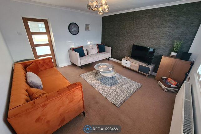 Thumbnail Terraced house to rent in Fairview Street, Cheltenham