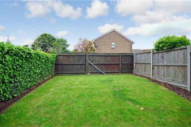 Property For Sale Herne Broomfield