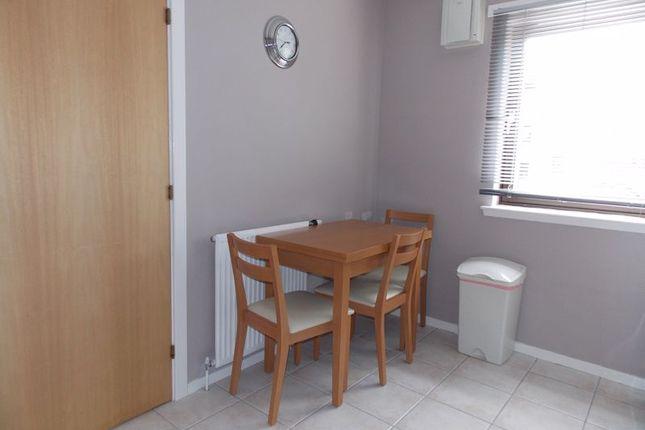 Photo 5 of Ardarroch Close, Aberdeen AB24