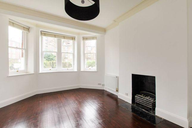 3 bed flat for sale in Ashburnham Road, Chelsea