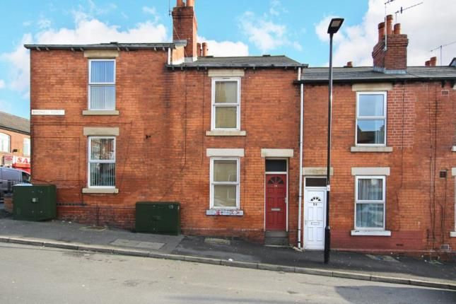 Picture No.07 of Birdwell Road, Sheffield, South Yorkshire S4