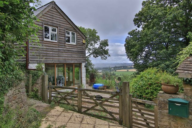 Thumbnail Property for sale in Meekswell Lane, Symonds Yat West, Ross-On-Wye