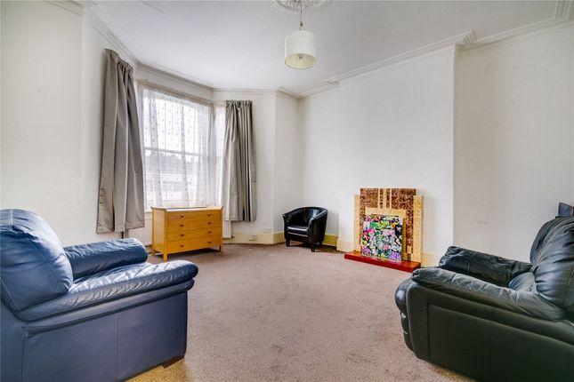 Bedroom of Stapleton Hall Road, London N4