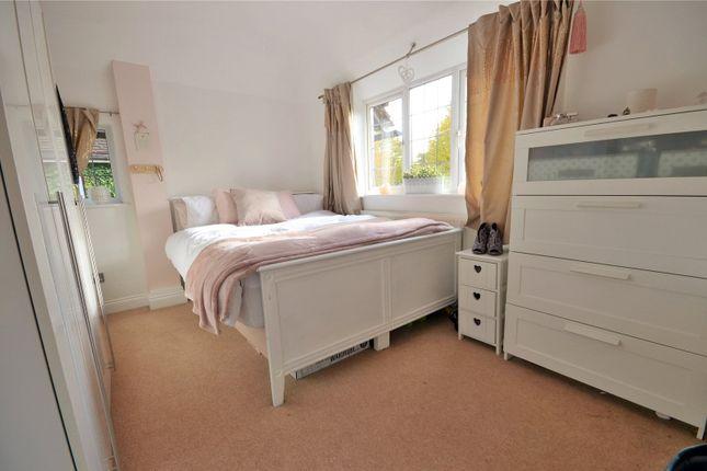 Bedroom of Horley, Surrey RH6