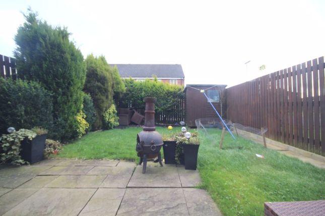 Photo 1 of Reevy Road, Wibsey, Bradford BD6