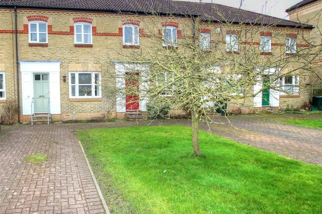 Thumbnail Property to rent in Riverside View, Norton, Malton
