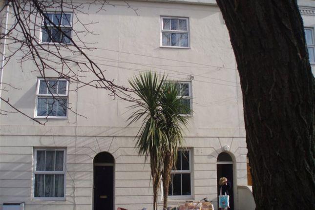 Main Image of Bellevue Terrace, Southampton SO14