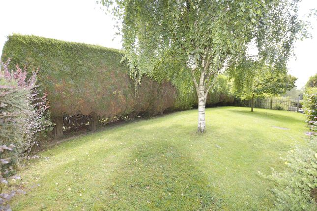 Thumbnail Semi-detached house for sale in Mendip Vale, Coleford, Radstock, Somerset
