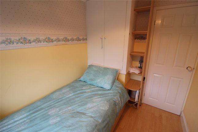 Bedroom Three of Commondale Drive, Seaton Carew, Hartlepool TS25