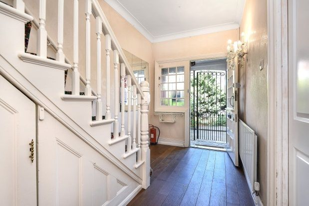 Thumbnail Semi-detached house to rent in Endlebury Road, London