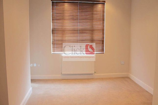 Bedroom (2) of Albion Street, Jewellery Quarter, Birmingham B1