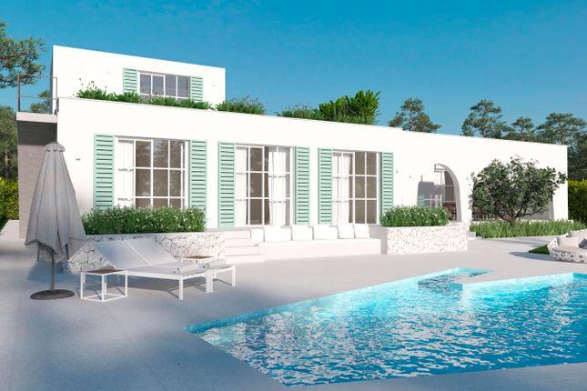 Thumbnail Villa for sale in Son Caliu, Calvià, Majorca, Balearic Islands, Spain