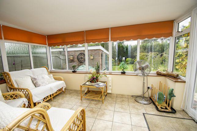 Garden Room of Gatehampton Road, Goring, Reading RG8