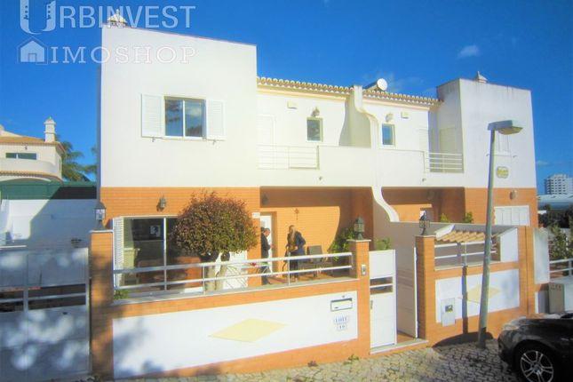 Detached house for sale in Vale De Pedras (Albufeira), Albufeira E Olhos De Água, Albufeira