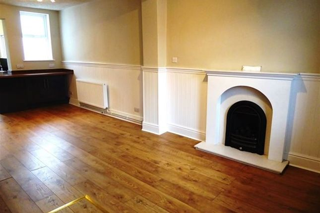 Thumbnail Terraced house to rent in The Ellers, Ulverston