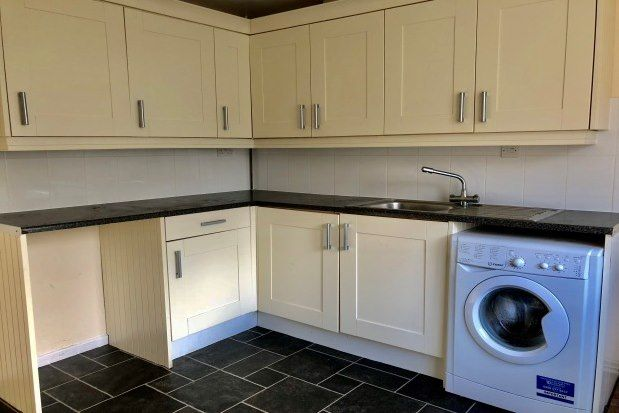3 bed flat to rent in Miers Close, Plymouth PL5
