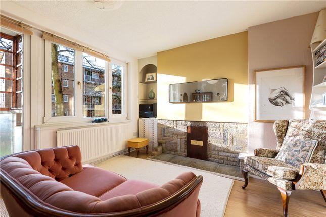 Picture No. 02 of Fordington House, Sydenham Hill, London SE26