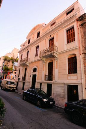 Thumbnail Hotel/guest house for sale in 8 Apartments Psiri Building, Athens, Central Athens, Attica, Greece