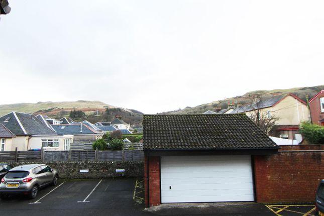 View-9 of Gogoside Road, Largs KA30