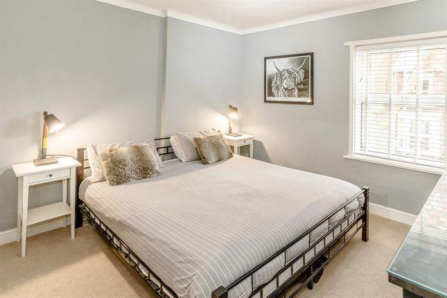 Bedroom 1 of Easingwold, York YO61