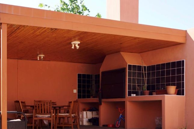 Thumbnail Detached house for sale in Dorado Park, Windhoek, Namibia