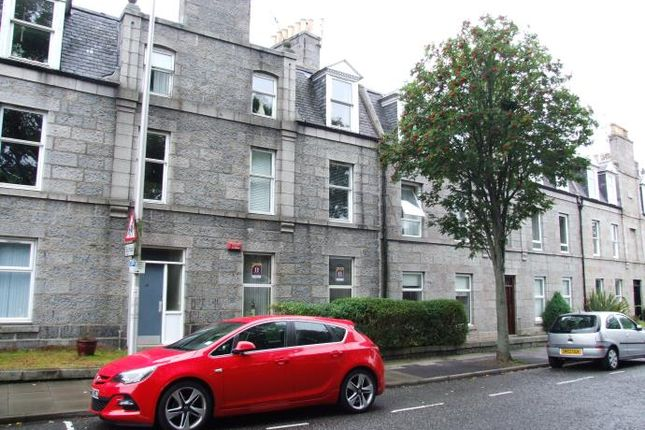 1 bed flat to rent in Whitehall Place, Aberdeen AB25 - Zoopla