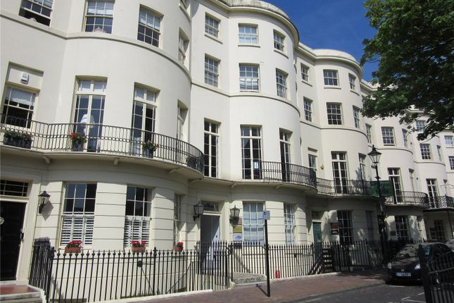 Office to let in Liverpool Terrace, Worthing, West Sussex