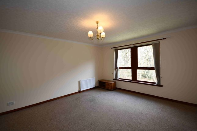 2 bed flat to rent in Culduthel Park, Inverness, Inverness-Shire IV2