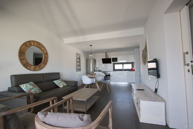 Thumbnail Duplex for sale in C/ Puipana, 3 - La Oliva, Villaverde, Fuerteventura, Canary Islands, Spain