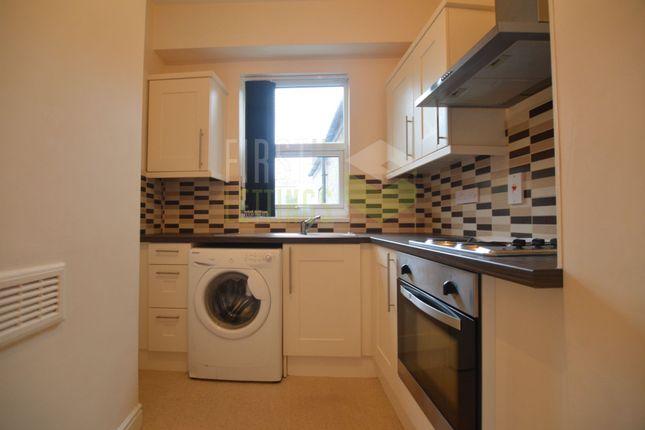 Kitchen of Aylestone Road, Aylestone, Leicester LE2