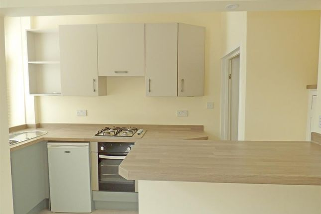 Kitchen of Lyndon Terrace, Bingley BD16