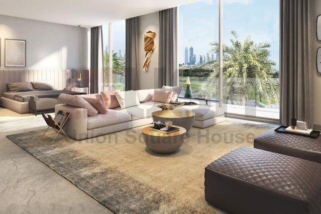 Villa for sale in Dubai - United Arab Emirates